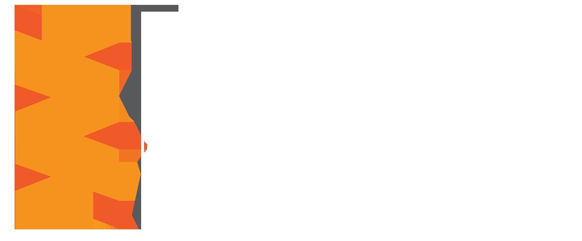 Metro Asfaltos video tren
